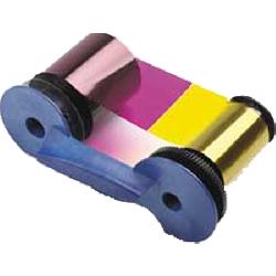 Datacard Fargebåndskassett, SD260/SD360