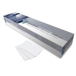 Plastkort Ultracard Premium