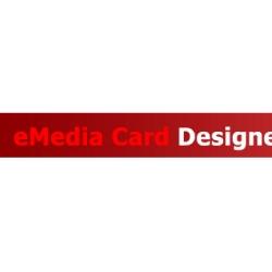 Programvare Emedia Professional CS