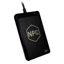 """Kortleser ACR1251 USB NFC """"II"""""""