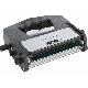 Printhode Datacard SD260/360