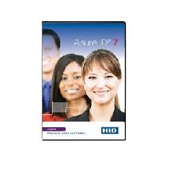 Programvare Asure ID Enterprise