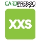 Programvare cardPresso XXS Edition