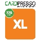 Programvare cardPresso Upgrade XXS Lite to XL