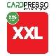 Programvare cardPresso Upgrade XXS Lite to XXL