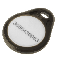 Key Fob Mifare1k Sort