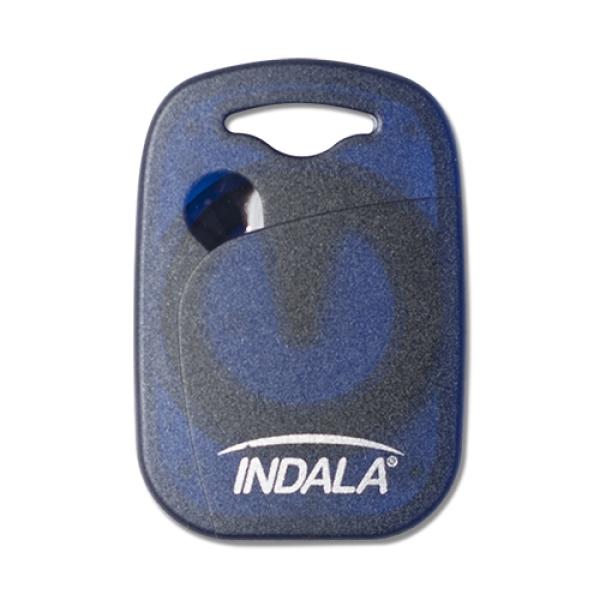 Keyfob Indala
