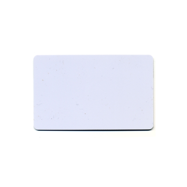 Prox kort uten magnetstripe