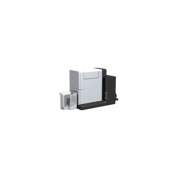 """Swiftcolor SCC-2000D 2""""Desktop Color Inkjet Card Printer"""