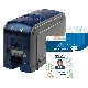 DataCard SD160 Printer, Simplex, 100-Card Input (ISO Mag)