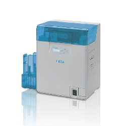 Nisca Retransfer printer 600dpi