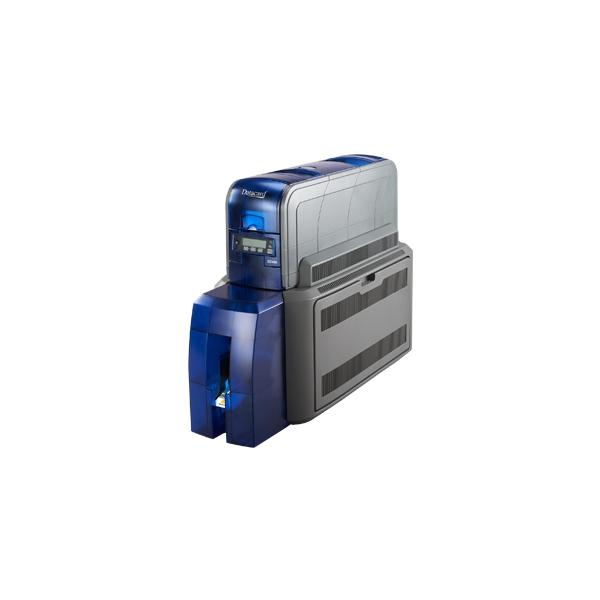 DataCard SD460 Duplex Plastkortprinter