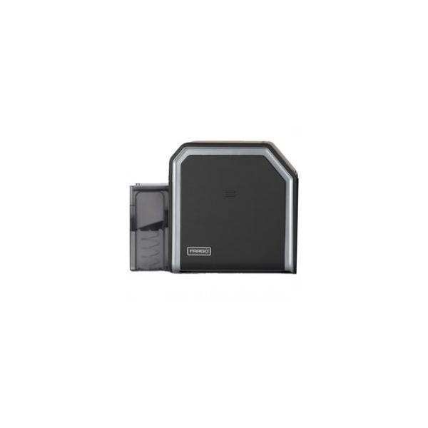Fargo HDP5000 dobbeltsidig laminator