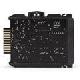 Fargo HDP5000 Mifare desfire upgrade kit