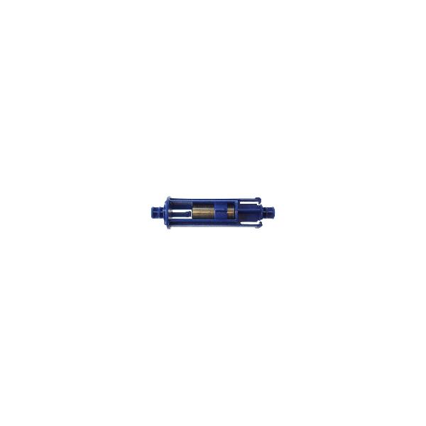 Renserull kjerne - SD160/260/360/460