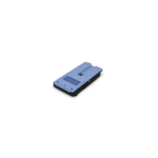 Maintenance Cartridge SCC-4000D