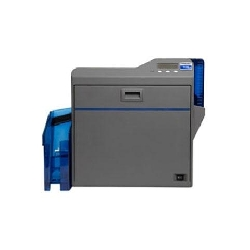 DataCard SR-300 Duplex Plastkortprinter + bend remedy