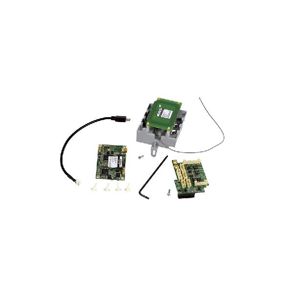 Evolis Quantum 2 Omnikey Contactless koder kit