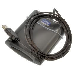 Kortleser HID MIFARE 13,56 MHz USB Omnikey 5422 (5321&5421)