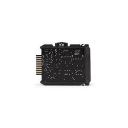 Fargo HDP5000 Omnikey 5127 upgrade kit