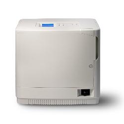 Nisca Retransfer laminator PR-201 ensidig