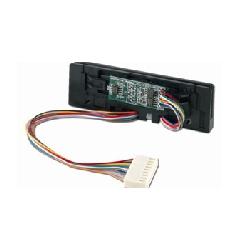 DataCard SP-35/55 Magnetstripe field upgrade