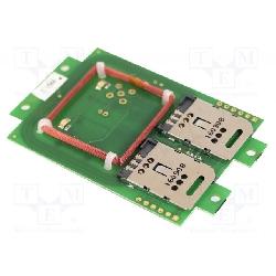 Nisca PR-C201 Elatec TWN4 multitech (LEGIC) Encoder Upgrade
