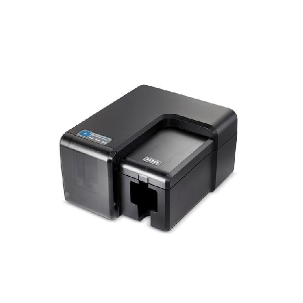Fargo INK1000 Thermal Inkjet Card Printer