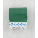 Fargebånd Datacard Grønn (PMS 349C) ICS/ICE,280 (900 kort)