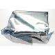 Printhode Datacard IC Select Platinum/AIT
