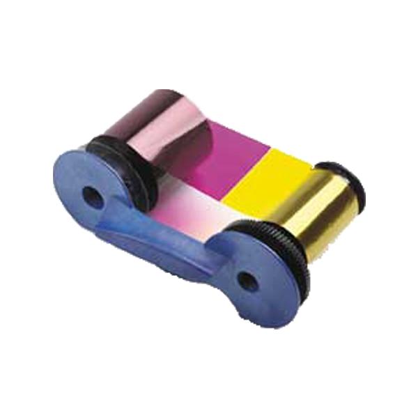 Datacard Fargebåndskassett, SP35/55/75