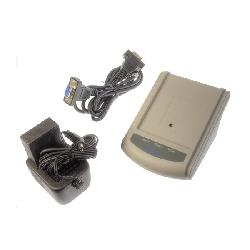 Kortkoder  EM 125 Khz Serieport