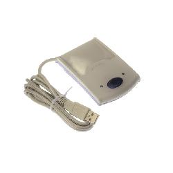 Kortleser 125Khz USB