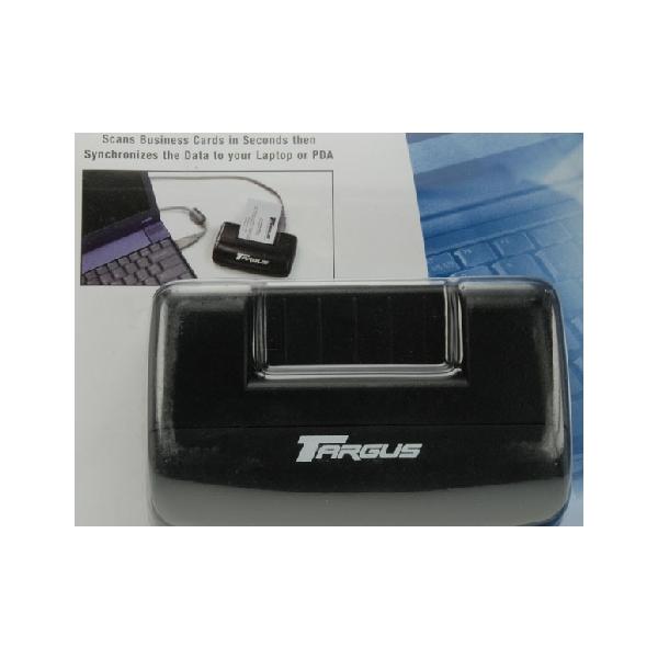 Scanner signatur  USB