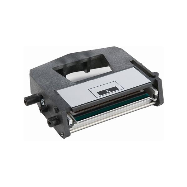 Printhode Datacard SP-35/55