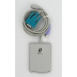 Smartkortleser PC-413