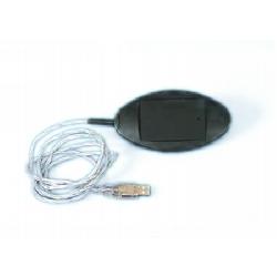 Kortkoder  EM 125 Khz USB