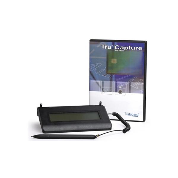 Tru Signature Solution (USB device)