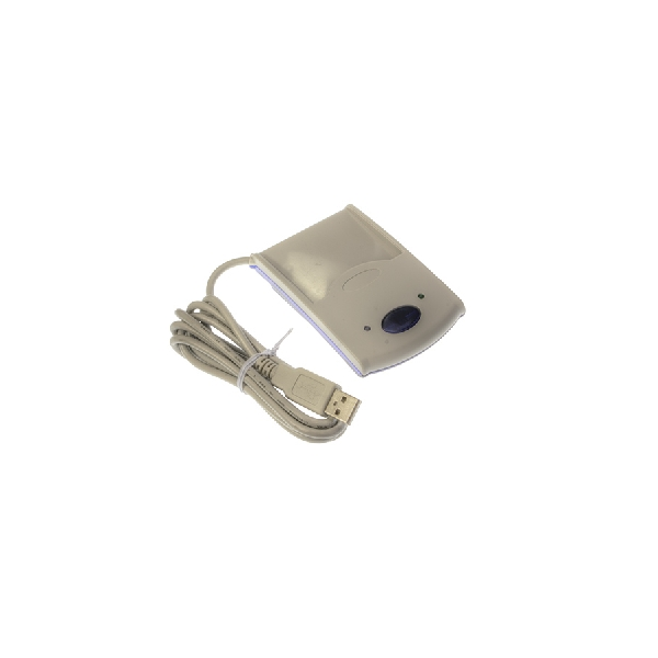 Kortkoder Mifare USB