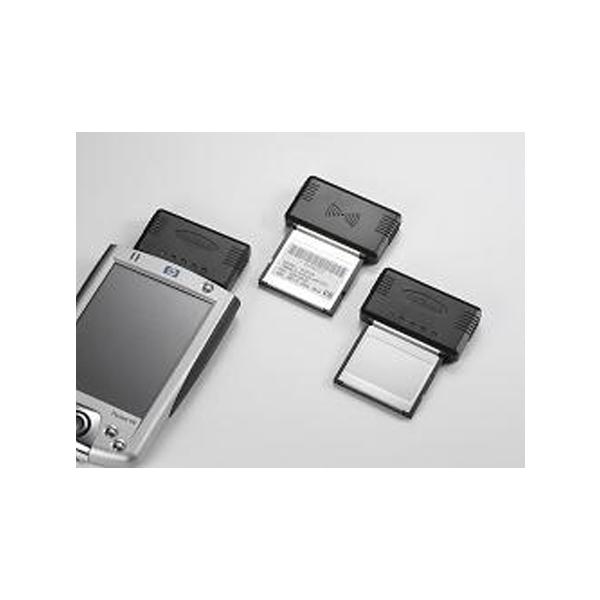 Kortleser Mifare for PDA
