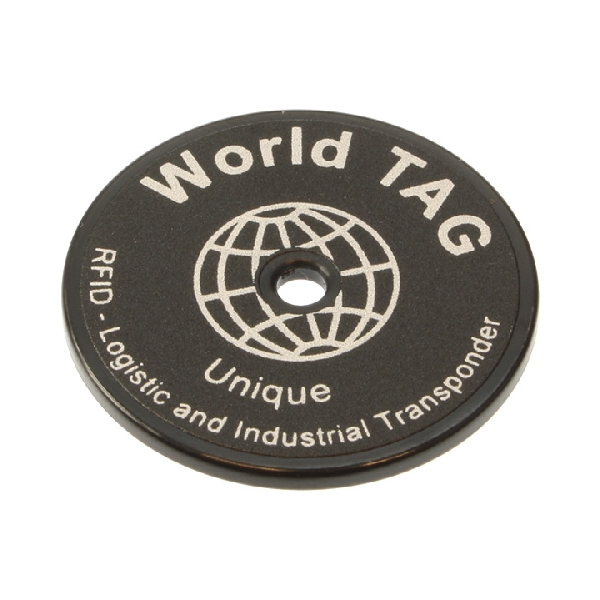 RFID World Tag 50 mm
