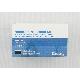 Fargebånd Datacard SP25 Sort kit ( 500 kort)