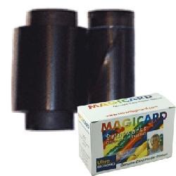 Rio/Tango/Avalon/Avalon Duo LC3/D Black Resin Bånd-1000 kort