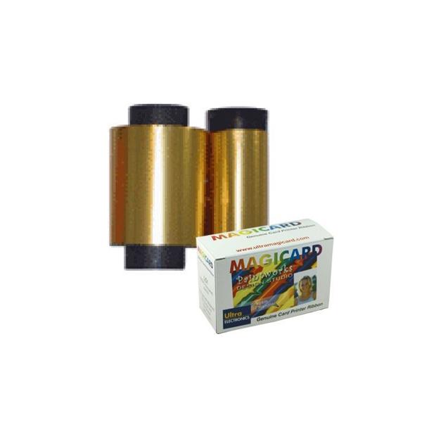 Rio/Tango/Avalon/Avalon Duo LC3/D ensfarge 1000 kort - Gold