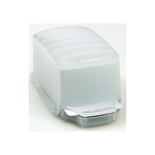 Opera PC2 - 50 HI-Co PVC cards in dispenser