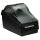 Etikett printer (Thermo)