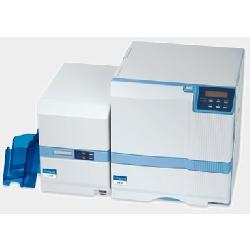 Dai Nippon CX-330 duplex Plastkortprinter