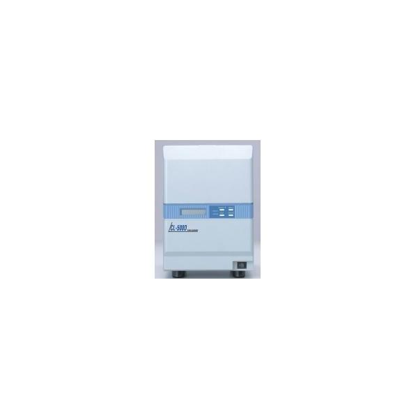 Dai Nippon CX-330 laminator modul