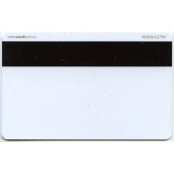 Plastkort hvite LoCo300 + EM