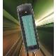 Kortleser MiFare/I-CODE serieport 7CPIN Illuminatum fi
